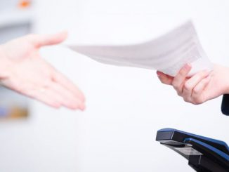 thủ tục đổi thẻ bảo hiểm y tế mới