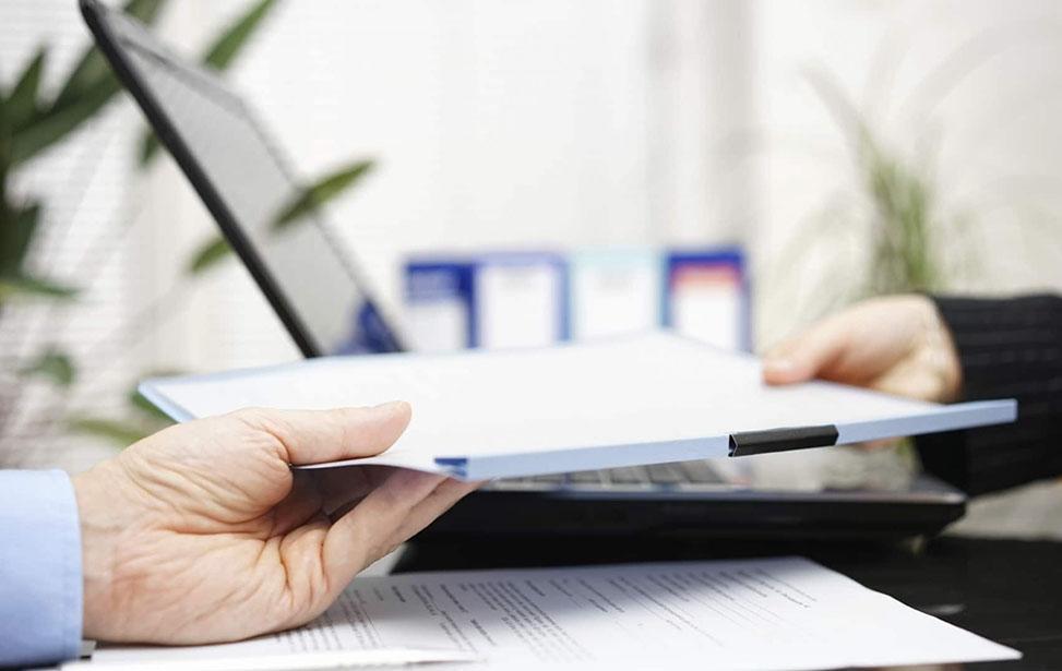 Thủ tục đổi thẻ bảo hiểm y tế mới - ảnh minh họa