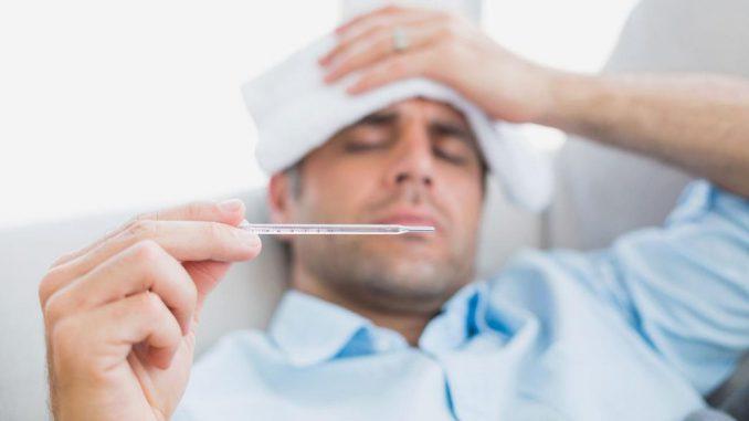 Nghỉ ốm dài ngày điều kiện và mức hưởng NLĐ nhận được