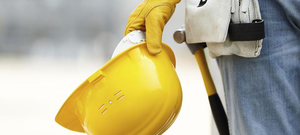 các khoản trợ cấp cho người lao động bị tai nạn lao động