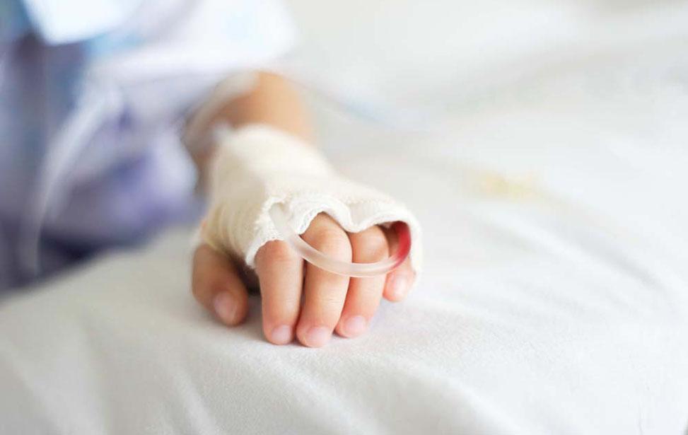 Người lao động bị sảy thai được hưởng tiền trợ cấp thai sản