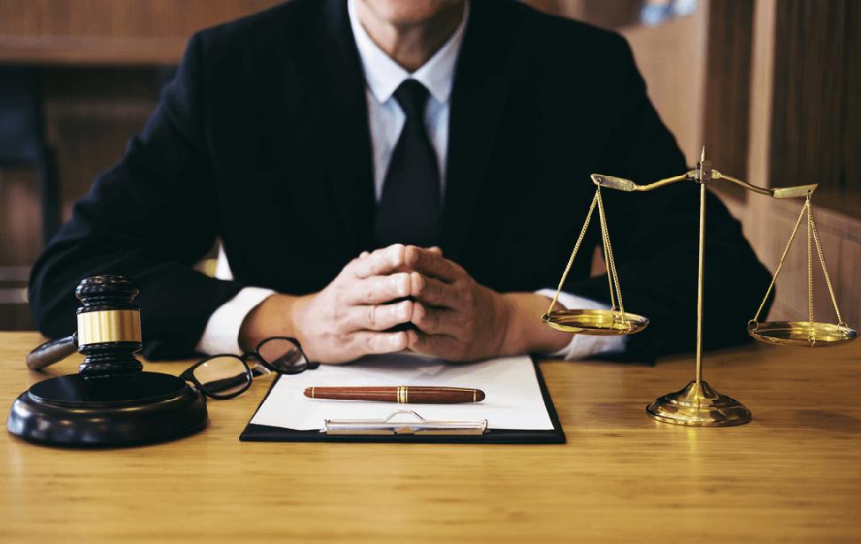 Mức phạt hành chính đối với các trường hợp vi phạm mức lương thử việc
