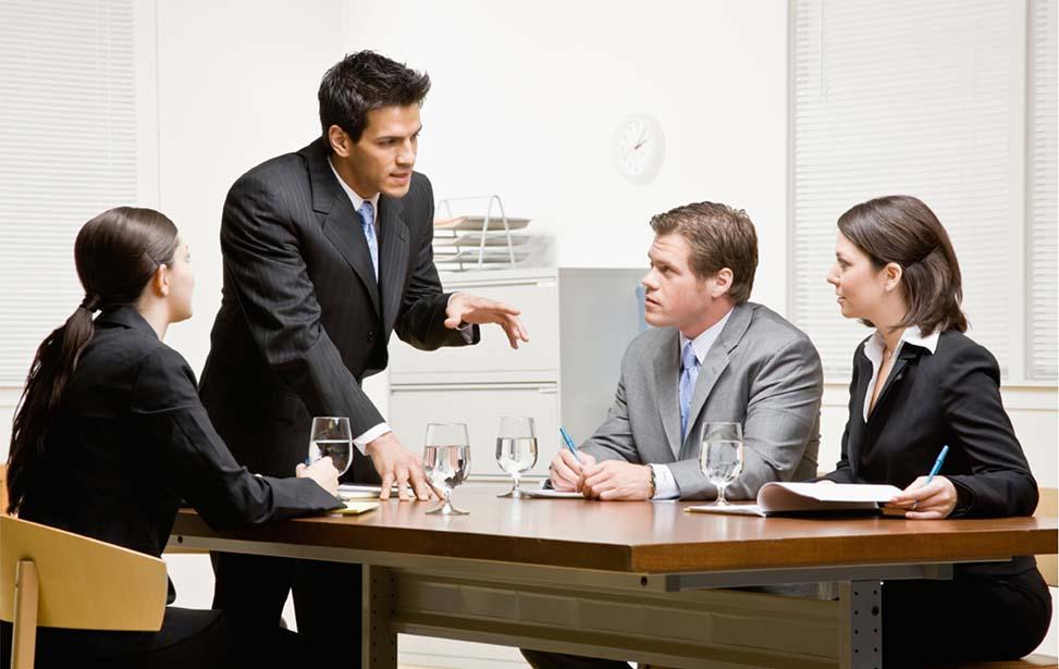 Bảo hiểm xã hội là chính sách an sinh cho người lao động khi tham gia