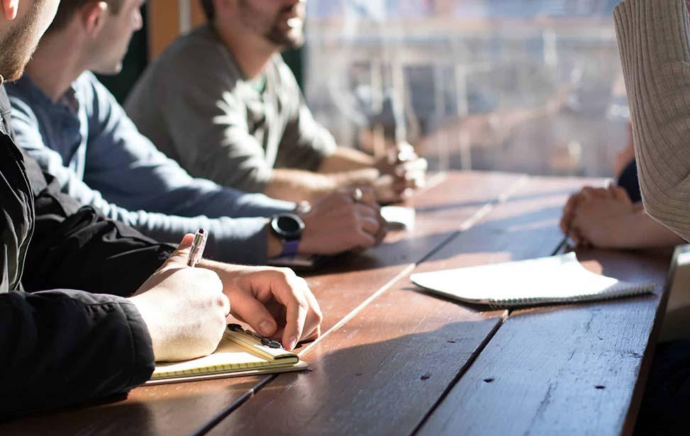 Thủ tục ủy quyền hưởng thay chế độ BHXH, trợ cấp thất nghiệp.